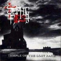 septic flesh temple of the lost race forgotten path