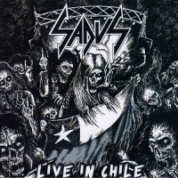 sadus live in chile